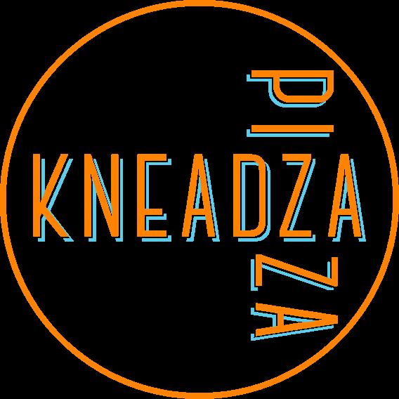kneadza-pizza
